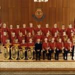 USA Tour 1990