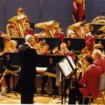 Pre-Contest Festival 1995