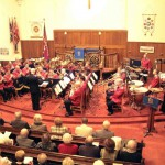 Stockton February 2005