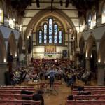 CD Recording November 2010